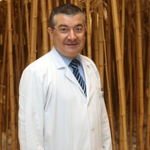 Rafael-Lopez