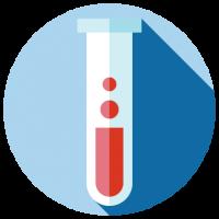 biopsia-liquida