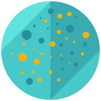 nano-icono