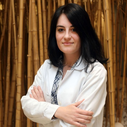 Laura-Muinelo