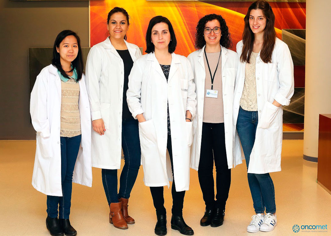 grupo-nano-oncologia
