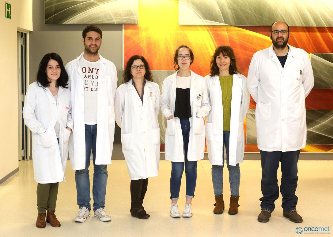 unidad-de-Analisis-de-Biopsia-Liquida
