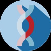 genomica-icon_1